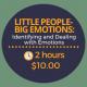 little people big emotions