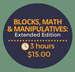 blocks extended edition